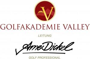 Golfakademie_Valley_AD_FIN-01